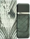 Carolina Herrera 212 VIP Men Wild Party 2016 Edizione Limitata Eau de Toilette 100ml Spray