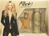 Shakira Rock! by Shakira