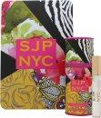 Sarah Jessica Parker NYC Confezione Regalo 100ml EDP + 10ml EDP Rollerball