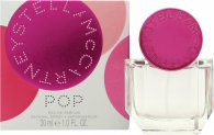 Stella McCartney Pop Eau de Parfum 30ml Spray