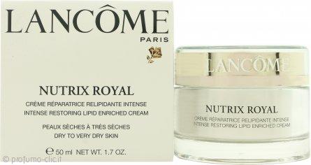 Lancôme Nutrix Royal Crema Giorno 50ml