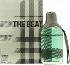 Burberry The Beat Eau De Toilette 50ml Spray
