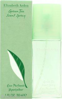 Elizabeth Arden Green Tea Scent Spray Eau de Parfum 30ml Spray