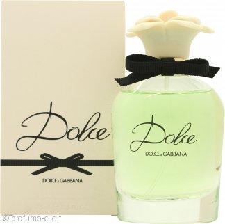 Dolce & Gabbana Dolce Eau de Parfum 75ml Spray