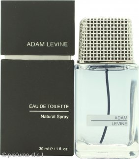 Adam Levine for Men Eau de Toilette 30ml Spray