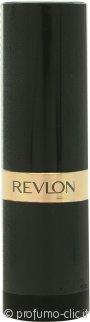 Revlon Super Lustrous Rossetto 4.2g - Goldpearl Plum