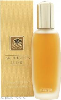 Clinique Aromatics Elixir Eau de Parfum 45ml Spray