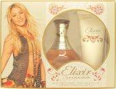 Shakira Elixir Confezione Regalo 80ml EDT + 100ml Lozione Corpo