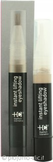 High Tech Cosmetics Instant Lifting Ombretto 3.8ml - N 1 Pearly Champagne
