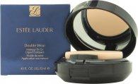 Estée Lauder Double Wear Makeup To Go Fondotinta Liquido 12ml - 2C3 Fresco