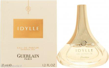 Guerlain Idylle Eau de Parfum 35ml Spray