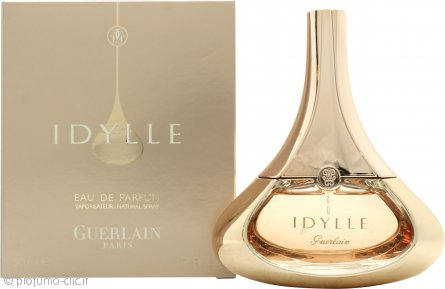 Guerlain Idylle Eau de Parfum 50ml Spray