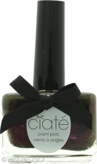 Ciaté The Paint Pot Smalto 13.5ml - Fashionista Sister