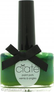 Ciaté The Paint Pot Smalto 13.5ml - Stiletto