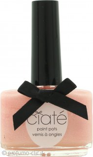 Ciaté The Paint Pot Smalto 13.5ml - Dolls House