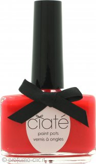 Ciaté The Paint Pot Smalto 13.5ml - Play Date