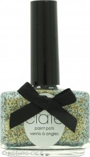 Ciaté The Paint Pot Smalto 13.5ml - Social Elite