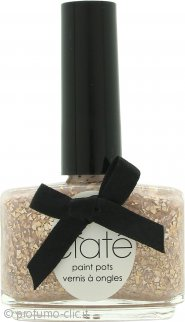 Ciaté The Paint Pot Smalto 13.5ml - Beam Me Up Lottie