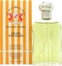 Giorgio Beverly Hills Pour Homme Eau De Toilette 118ml Spray