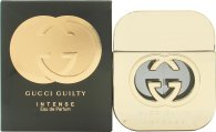 Gucci Gucci Guilty Intense Eau de Parfum 50ml Spray