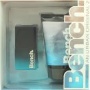 Bench Urban Original 2 Confezione Regalo 30ml EDT + Gel Doccia 100ml