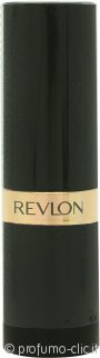 Revlon Super Lustrous Rossetto 4.2g - Copper Frost