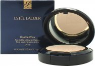 Estee Lauder Double Wear Stay-in-Place Trucco in Polvere SPF 10 12g - Fresco