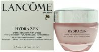 Lancome Hydra Zen Neurocalm Soothing Anti-Stress Crema Idratante 50ml