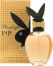 Playboy VIP Eau de Toilette for Her 75ml Spray