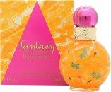 Britney Spears Fantasy Stage Edition Eau de Parfum 30ml Spray