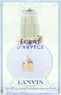 Lanvin Eclat d'Arpege Eau de Parfum 30ml Spray