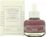 Sisley Black Rose Precious Olio per il Viso 25ml