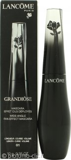 Lancome Grandiôse Mascara #01 Nero 6.5ml