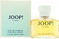 Joop! Joop! Le Bain Eau de Parfum 40ml Spray