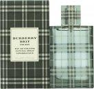 Burberry Brit Eau de Toilette 50ml Spray