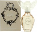 Jennifer Lopez My Glow Eau de Toilette 50ml Spray