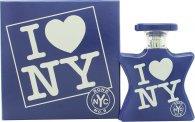 Bond No 9 I Love New York for Fathers Eau de Parfum 50ml Spray