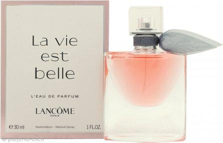 Lancome La Vie Est Belle Eau de Parfum 30ml Spray