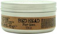 Tigi Bed Head B for Men Pure Texture Molding Paste - Pasta Modellante 100ml