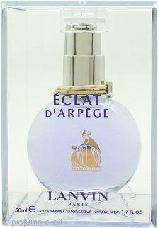 Lanvin Eclat Arpege Eau de Parfum 50ml Spray