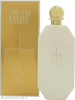 Madonna Truth or Dare Eau de Parfum 50ml Spray