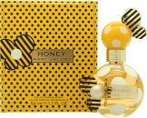 Marc Jacobs Honey Eau de Parfum 50ml Spray