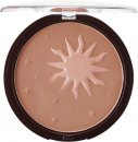 Sunkissed Dream Glow Compact 28.5g