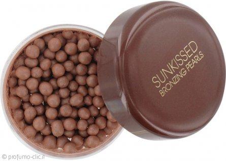 Sunkissed Jumbo Bronzing Pearls - 45g