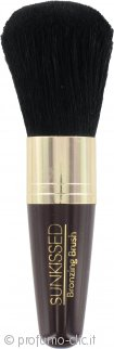 SUNkissed Cosmetics Bronzing Brush - Taglia Unica