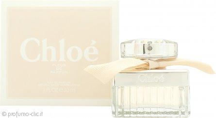 Chloé Fleur de Parfum Eau de Parfum 30ml Spray