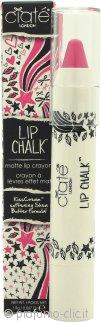 Ciaté Lip Chalk matte Matita Labbra 1.9g - 3 Fine & Candy