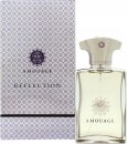Amouage Reflection Eau de Parfum 50ml Spray