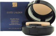 Estée Lauder Double Wear Makeup To Go Fondotinta Liquido Compatto 12ml - 2C2 Pale Almond