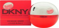 DKNY Be Delicious Red Eau de Parfum 50ml Spray
